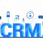 CRM For Architecture Firms