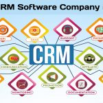 Top CRM Software in India