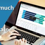How Much Does CRM Software Cost?