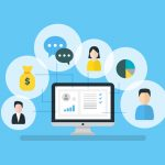 CRM Software For Accounting Firms