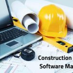 Construction Companies CRM Software