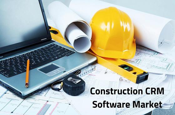 CRM for Construction companies